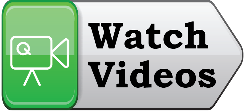 UPSC MPSC IAS preparation videos