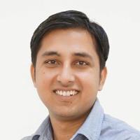 Gaurav Sogarwal UPSC
