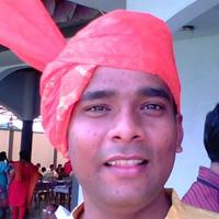 Pramod Jadhav UPSC