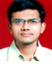 Kaustubh Diwegaonkar UPSC na
