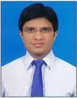 Kiran Shinde UPSC