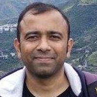 Arvind Renge UPSC