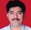 Rahul Mali UPSC