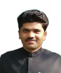 Rajesh Gawali UPSC