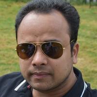 Sachin Singhal UPSC
