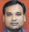 Yogesh Bharsat UPSC